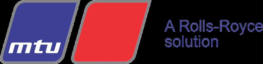 Logo MTU by