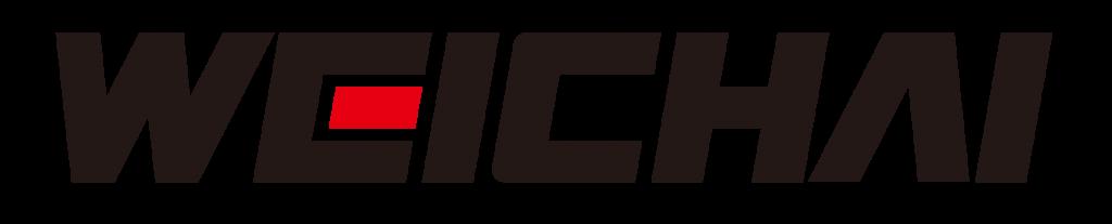 Weichai Logo Transparent3