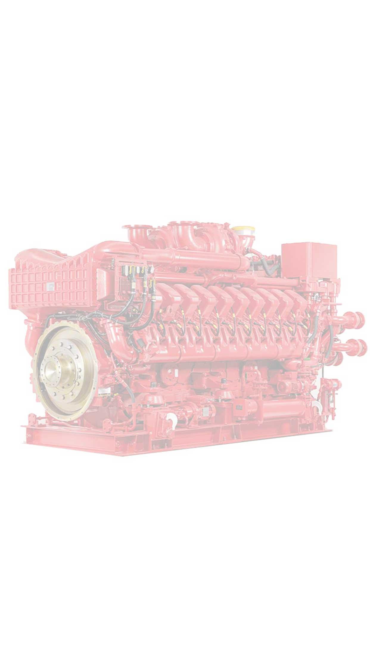 motor-movil-1